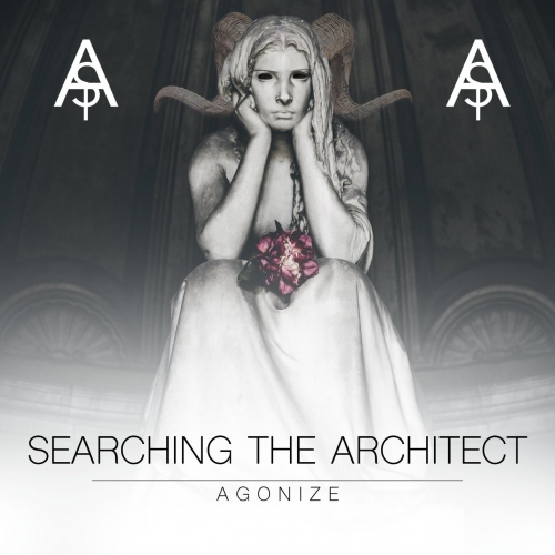 Searching the Architect - Agonize (2020)