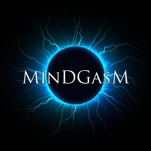 Mindgasm - Mindgasm (2020)