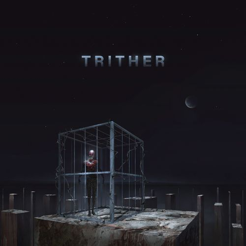 Trither - Trither (2020)