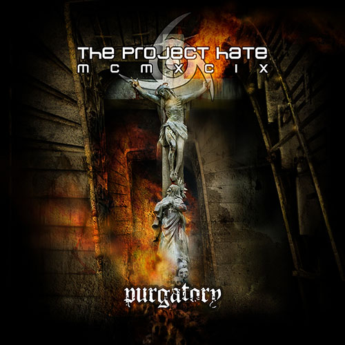 The Project Hate MCMXCIX - Purgatory (2020)