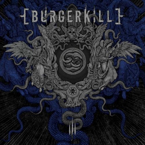 Burgerkill - Killchestra (2020)