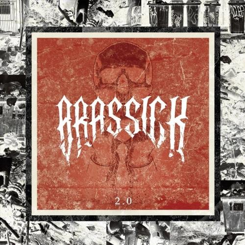 Brassick - 2.0 (2020)