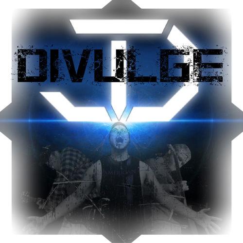 Divulge - Divulge (2020)