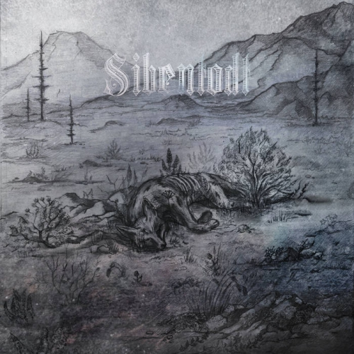Sibentodt - I (2020)