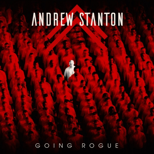 Andrew Stanton - Going Rogue (2020)