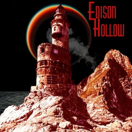 Edison Hollow - Edison Hollow (2020)