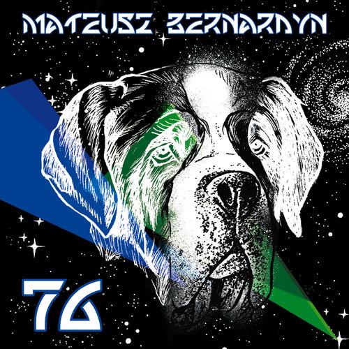 Mateusz Bernardyn - 76 (2020)