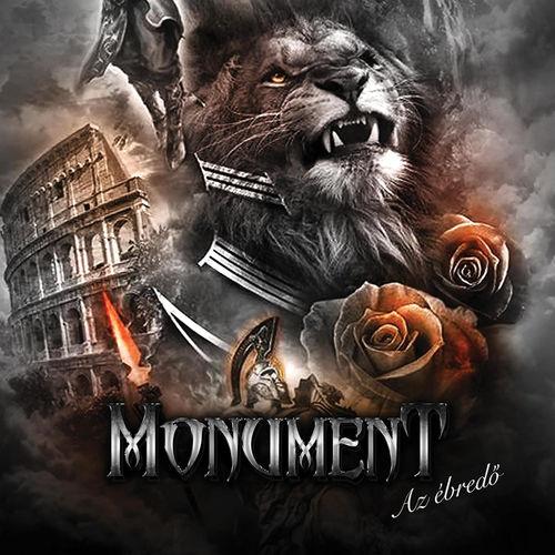 Monument - Az ébredő (2020)
