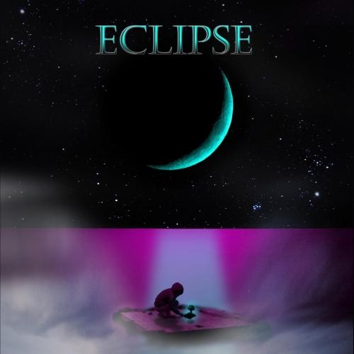 Rick Massie - Eclipse (2020)