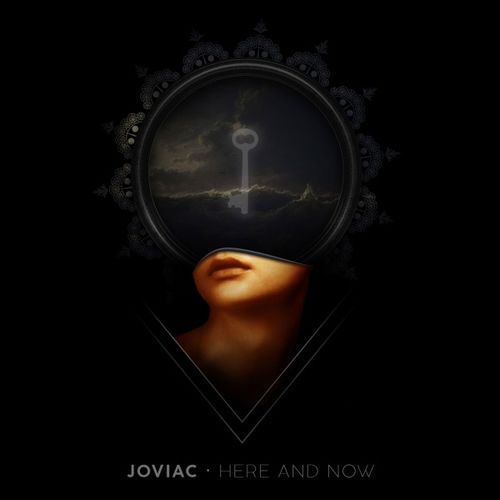 Joviac - Here and Now (2020)