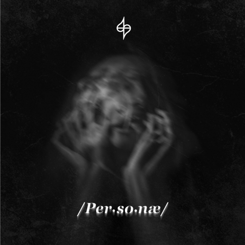 Black Painted Moon - Personæ (2020)