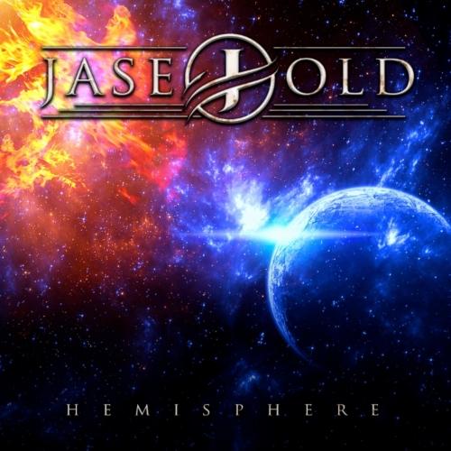 Jase Old - Hemisphere (2020)