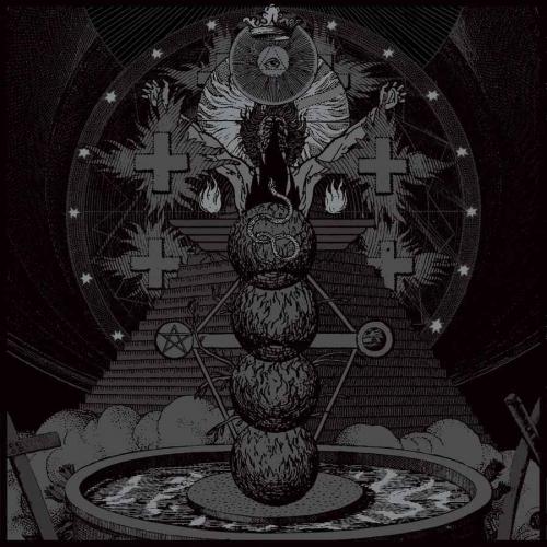 Order of Orias - Ablaze (2020)
