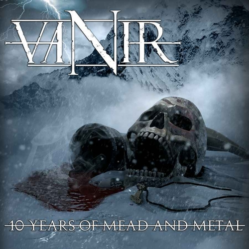 Vanir - 10 Years of Mead And Metal (2020)