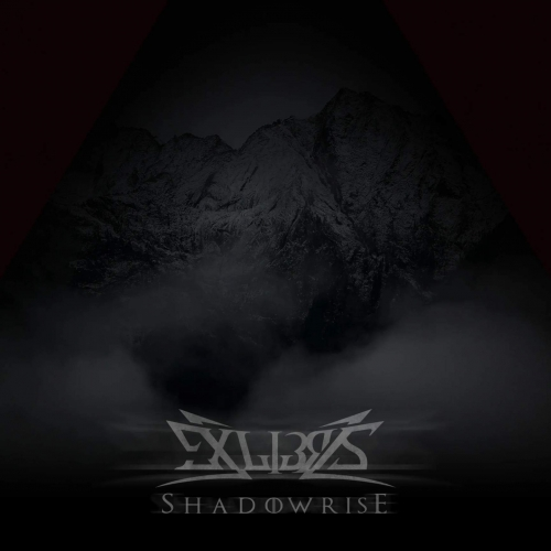 Exlibris - Shadowrise (2020)