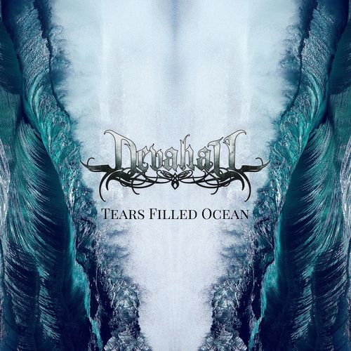 Devahall - Tears Filled Ocean (2020)