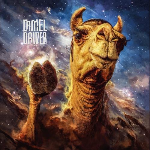 Camel Driver - II (2020)