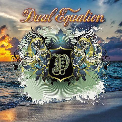 Dual Equation - Dual Equation (2020)