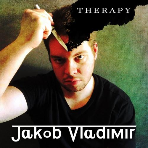 Jakob Vladimir - Therapy (2020)