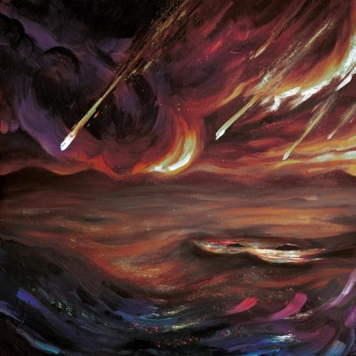 Coldbones - The Cataclysm (2020)