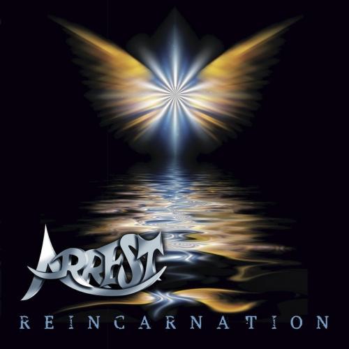 ARREST - Reincarnation (2020)