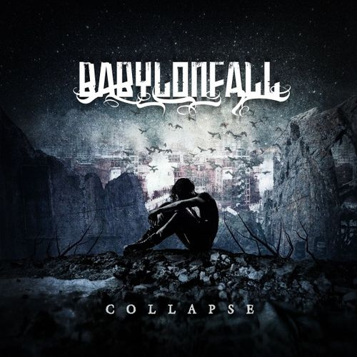 Babylonfall - Collapse (2020)