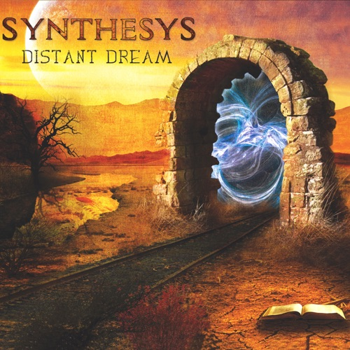 Synthesys - Distant Dream (2020)