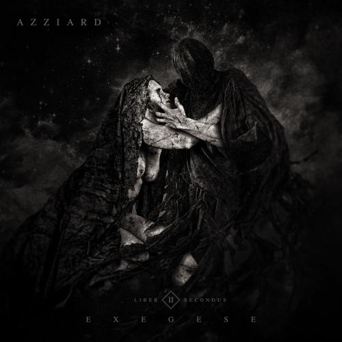 Azziard - Exegese (2020)
