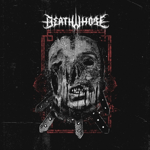 Death Whore - Death Whore (EP) (2020)