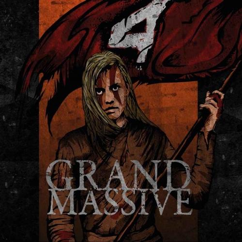 Grand Massive - 4 (2020)
