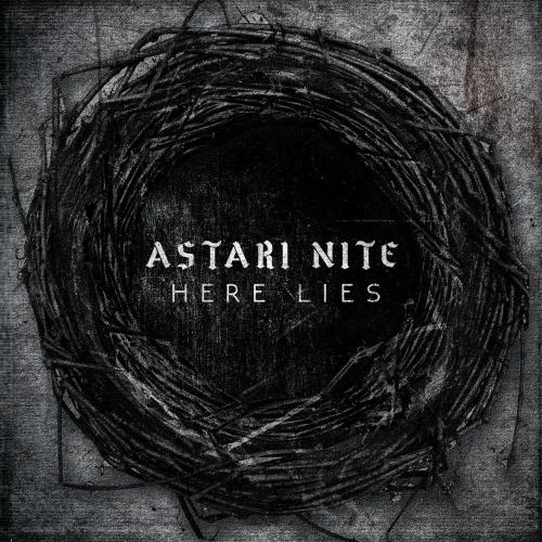 Astari Nite - Here Lies (2020)