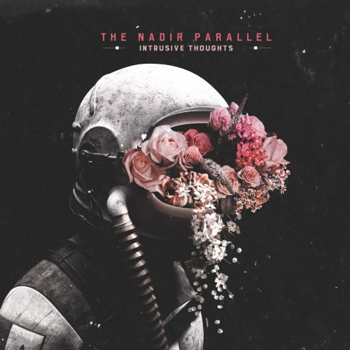 The Nadir Parallel - Intrusive Thoughts (2020)