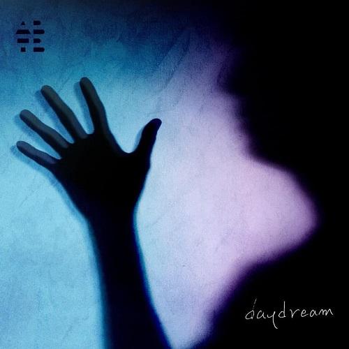 ABTB - daydream (2020)