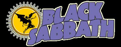 Black Sabbath - Неаvеn аnd Неll [Jараnesе Еdition] (1980) [1996]