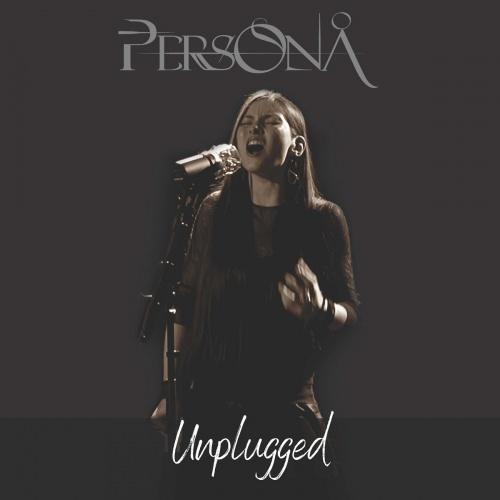 Persona - Persona Unplugged (2020)