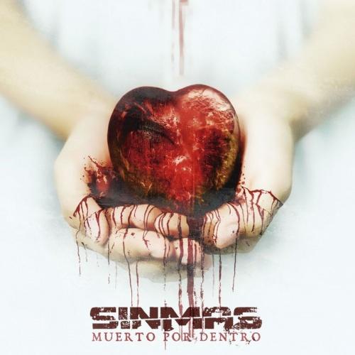 Sinmas - Muerto por Dentro (2020)