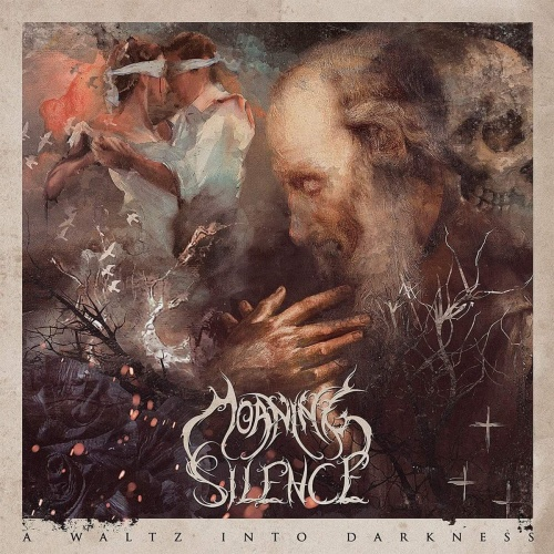 Moaning Silence - A Waltz into Darkness (2020)
