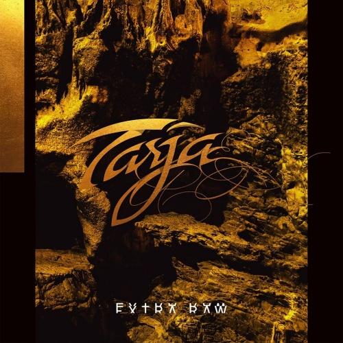 Tarja - Extra Raw (EP) (2020)