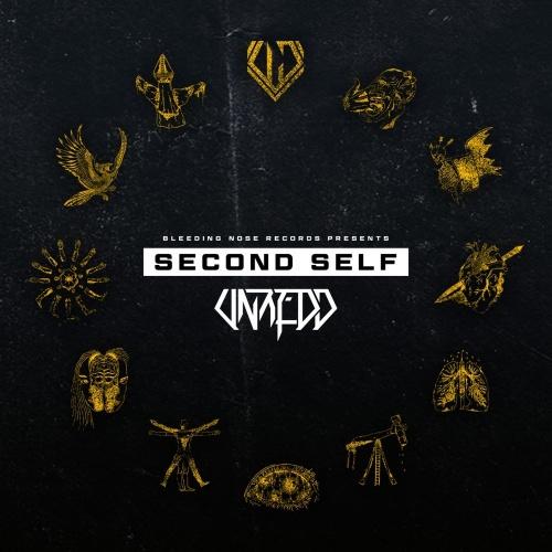 Unredd - Second Self (2020)