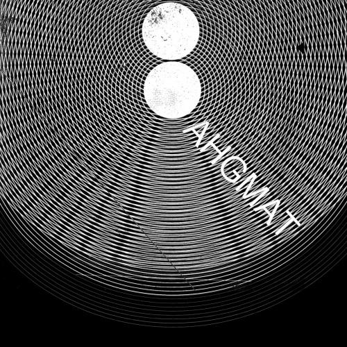 Combat Astronomy - Ahgmat (2020)
