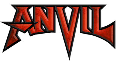 Anvil - Аnvil Is Аnvil (2016)