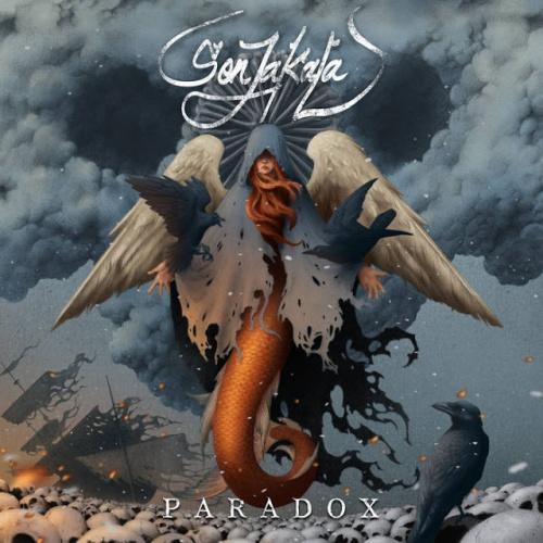 Senjakala - Paradox (2019)
