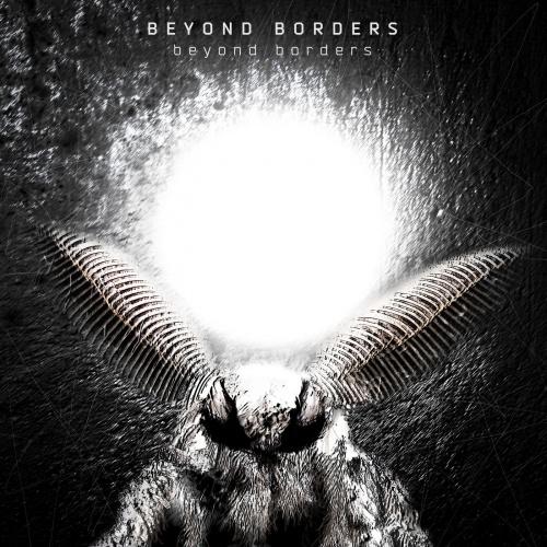 Beyond Borders - Beyond Borders (2020)