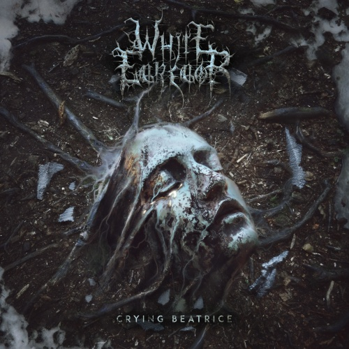 White Egregor - Crying Beatrice (2020)