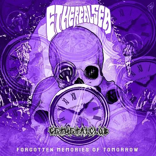 Ethereal Sea - Forgotten Memories of Tomorrow (2020)