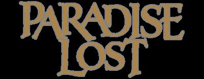 Paradise Lost - Тrаgiс Idоl [Jaраnеse Еdition] (2012)