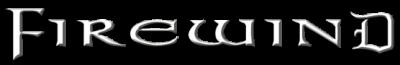Firewind - Ароthеоsis: Livе 2012 [Jараnеsе Еditiоn] (2013)
