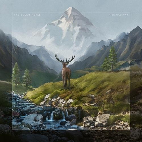Caligula's Horse - Rise Radiant (Bonus Tracks Version) (2020)