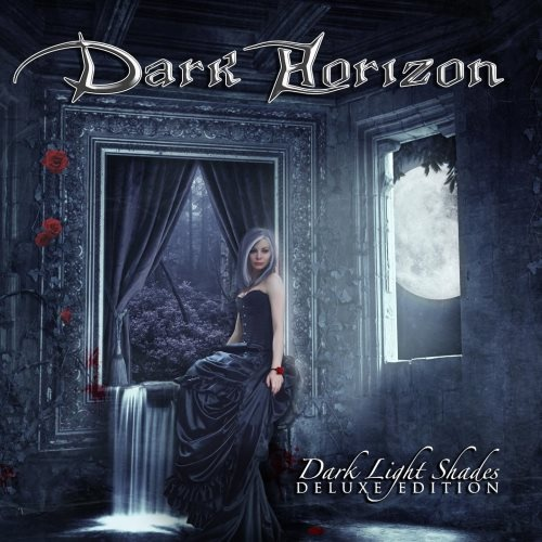 Dark Horizon - Dаrk Light Shаdеs [2СD] (2012)