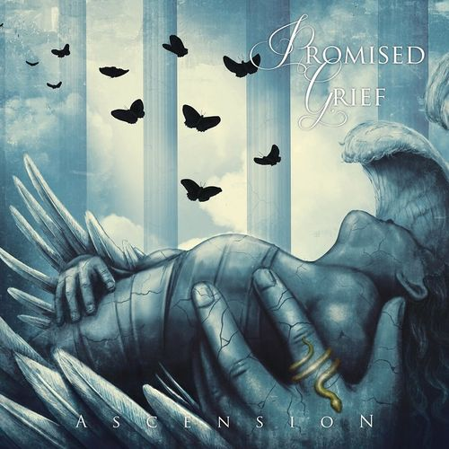 Promised Grief - Ascension (2020)